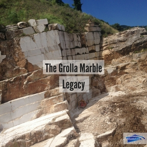 The Grolla Marble Legacy