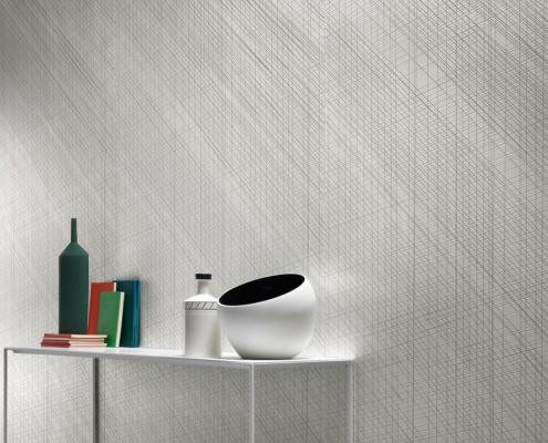 Lea Ceramiche Coverings 2017